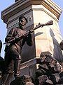 Памятник Тотлебену 8.jpg