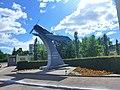 Памятник УАЗ.jpg