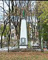 Памятник Ф.А.Самцову.jpg