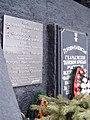 Памятник танкистам в Вознесеновке 3.jpg