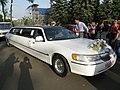 Парад невест 479.JPG