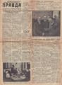Правда 18.11.1940.png