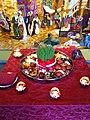 """Праздничный стол в честь исламского праздника """"Новруз-Байрам""""- 2013-04-27 18-55.jpg"""