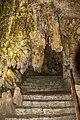 Ресавска пећина - једна од дворана.jpg
