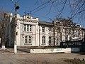 Робітничий театр заводу Ельворті.JPG