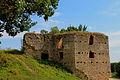 Руїни замку, с.Новомалин (3).JPG