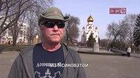 File:СВ-ДНР-598. Мальчику Диме пришла помощь из Франции.webm