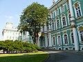 Санкт-Петербург. Россия. - panoramio (1).jpg