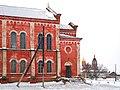 Свердлово Церковь 12 декабря 2016 03.jpg