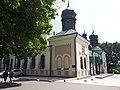 Свято-Троїцький (Іонівський) монастир.jpg