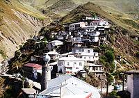 Село Цахур.jpg