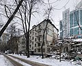 Снос домов Рублёвское шоссе 101 (16388215667).jpg