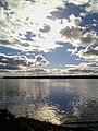 Соломбала. КРАСОТЫ ПРИРОДЫ - panoramio.jpg