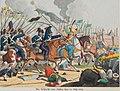 Сражение при Айтосе 2.jpg