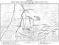 Сражение 30 сентября 1790 г. на Кубани.png