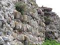 Стары замак фрагмент.JPG