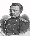 Столетов Николай Григорьевич, 1877.jpg