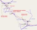 Схема Северомуйского обхода.png