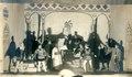 Сцена из представе Отело, 1922.tif