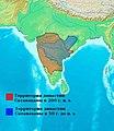 Территория династии Сатавахана.jpg