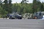 Торжественная церемония открытия международного конкурса «Дорожный патруль» (г. Ногинск) (19).jpg