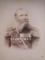 Троицкий П.Я. 1898.PNG