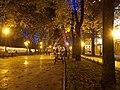 Украина (Україна), обл.Одесская (обл.Одеська), Одесса (Одеса), р-н Приморский, бул.Приморский, 20-15 04.11.2008 - panoramio.jpg