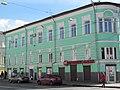 Україна, Харків, вул. Полтавський Шлях, 21 фото 3.JPG