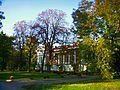 Усадьба Воронцова - panoramio.jpg