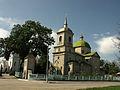 Успенська церква (м. Бар).JPG