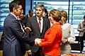 """Участие на министър Кристиан Вигенин в Съвет """"Външни работи"""" в Люксембург (9133899022).jpg"""