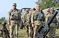 У Збройних Силах України розпочались масштабні збори з резервістами (29559019695).jpg
