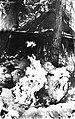 Хибины 79 (16).jpg