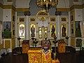 Храм живоначальной троицы п. Ореховск 2.jpg
