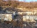 Царски Манастир Варна 11.jpg