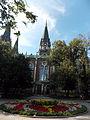 Церква св. Ольги і Єлизавети 112.jpg