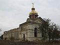 Церква у селі Новопетрівське.jpg