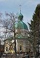 Церковь Иоанна Богослова в городе Торжок.jpg