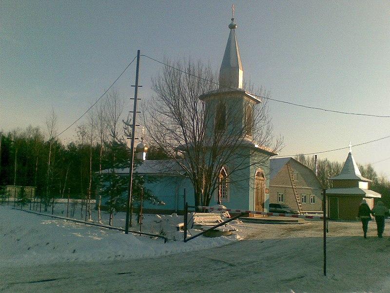 File:Церковь Ковалёво.jpg