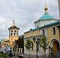 Церковь Косьмы и Дамиана что в Шубине.jpg