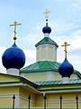 Церковь Петра и Павла в Лужках.jpg