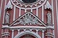 Церковь Рождества Иоанна Предтечи (Чесменская)3.jpg
