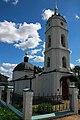 Церковь Успения (Пресвятой Богородицы) 1701-1702, село Шуколово.JPG