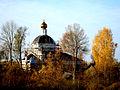 Церковь во Встеселове 04.JPG