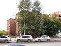 Школа ул. Советская, 93 Новосибирск 5.jpg