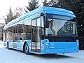 Электробус с динамической подзарядкой 1.jpg