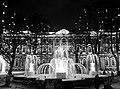 Эрмитаж и зимний фонтан.jpg