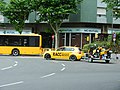 Этюд в желтом цвете - panoramio.jpg