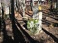 Գերեզմանոց, միջնադար 07.jpg