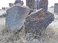 Նորատուսի գերեզմանատուն, Գեղարքունիք 21.jpg